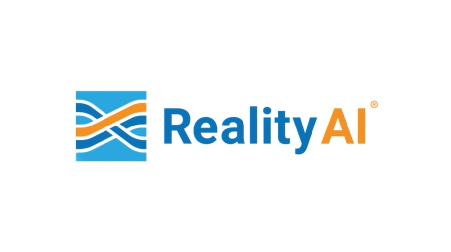 reality artificial intelligence