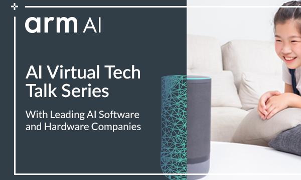 artificial intelligence virtual