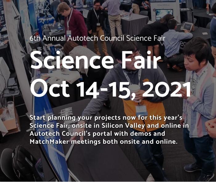 autotech council science