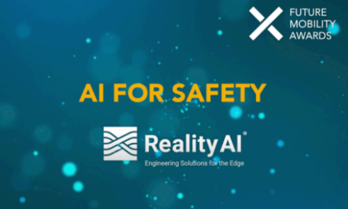 artificial intelligence safety