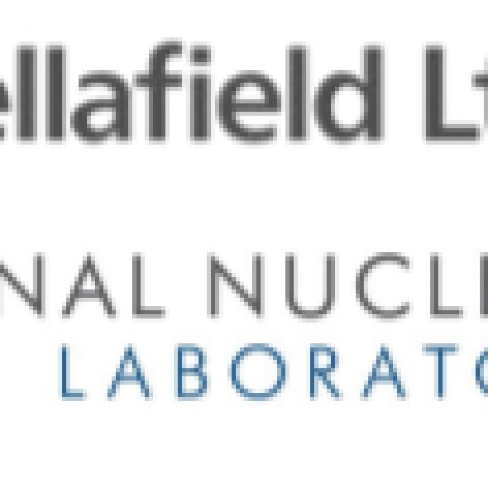 Sellafield Ltd and National Nuclear Laboratory